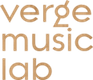 Verge Music Lab