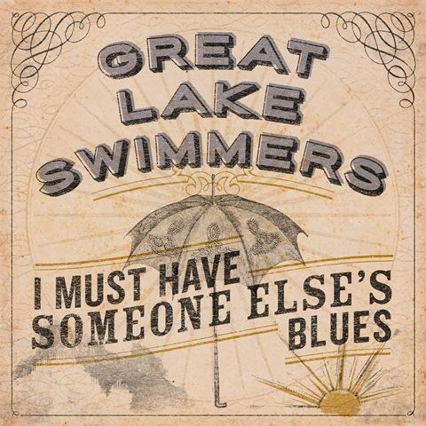 GLS_Blues-big