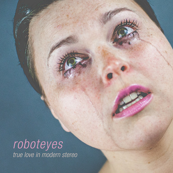 roboteyes