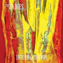 sadies-Internal-Sounds